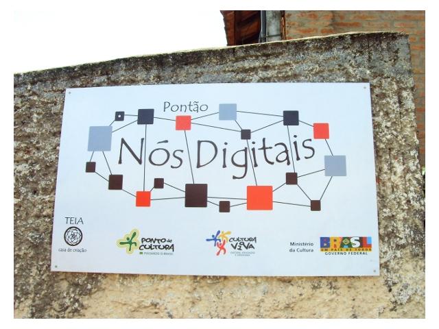 externas_pontao_nos_digitais01.jpg